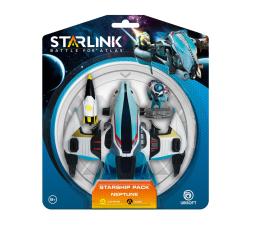 Gadżety/figurka z gry Ubisoft Starlink Starship Pack Neptune