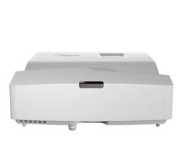 Projektor Optoma HD31UST DLP