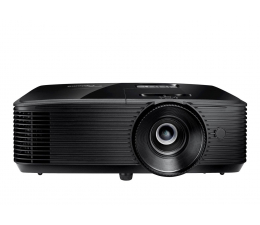 Projektor Optoma S334e DLP