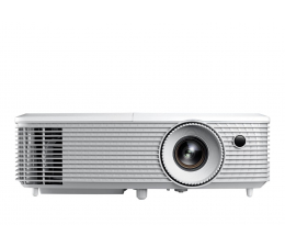 Projektor Optoma EH400 DLP