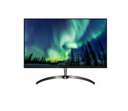 "Monitor LED 27"" Philips 276E8VJSB/00 4K"