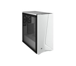 Obudowa do komputera Corsair Carbide Series Spec-06 (TG) biała