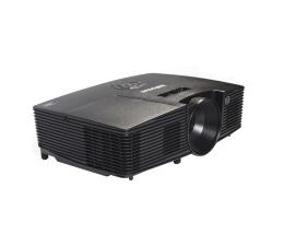 Projektor InFocus IN114xv DLP