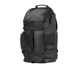 Plecak na laptopa HP Odyssey Backpack 15,6'' (czarny)