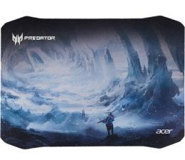 Podkładka pod mysz Acer Predator Gaming Mousepad (Ice Tunnel)