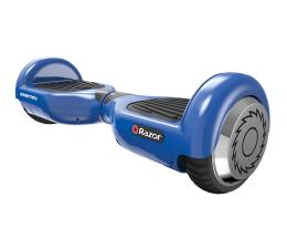 Hoverboard Razor Hovertrax 1.0 niebieska