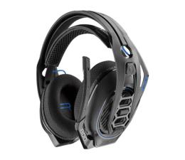 Słuchawki bezprzewodowe Plantronics RIG 800HS for PS4