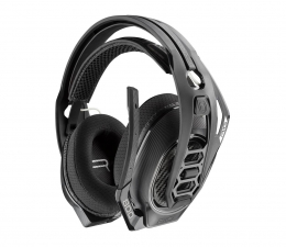 Słuchawki bezprzewodowe Plantronics RIG 800LX for Xbox One
