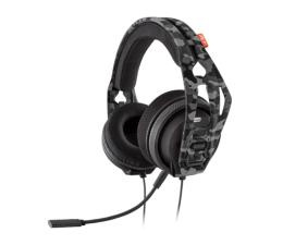 Słuchawki przewodowe Plantronics RIG 400HX Urban Camo