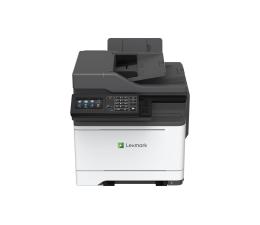 Urządzenia wiel. laser. kolor Lexmark MC2535adwe