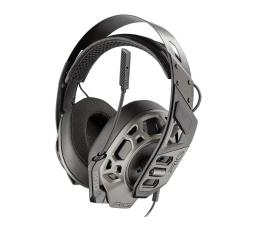 Słuchawki przewodowe Plantronics RIG 500 PRO E