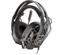 Słuchawki przewodowe Plantronics RIG 500 PRO HC