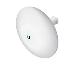 Most Wi-Fi (WDS) Ubiquiti airMAX NanoBeam 5AC-19 19dBi 5GHz PoE Gen2