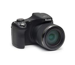 Aparat kompaktowy Kodak AZ652 czarny
