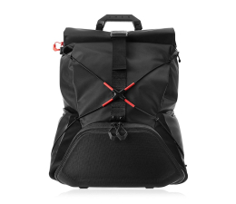 Plecak na laptopa HP OMEN X Transceptor Backpack