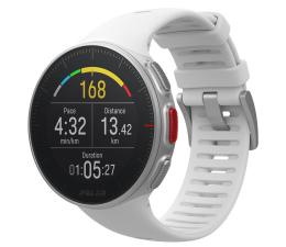 Zegarek sportowy Polar Vantage V biały