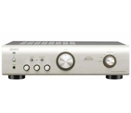 Wzmacniacz stereo Denon PMA-520AE Premium Silver