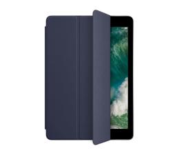 Etui na tablet Apple Smart Cover do iPad Midnight Blue