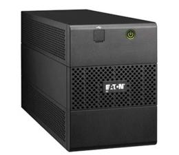 Zasilacz awaryjny (UPS) EATON 5E (1100VA/660W, 6xIEC, AVR, USB)