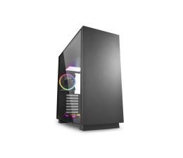 Obudowa do komputera Sharkoon PURE STEEL RGB