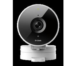 Inteligentna kamera D-Link DCS-8010LH HD LED IR (dzień/noc)