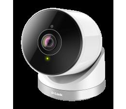 Kamera IP D-Link DCS-2670L WiFi FullHD LED IR (dzień/noc)zewnętrzna
