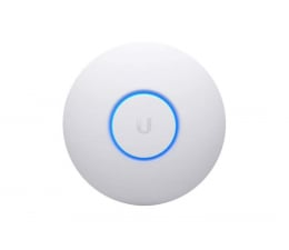 Access Point Ubiquiti UAP-nanoHD (a/b/g/n/ac 1733Mb/s) 2,4/5GHz PoE