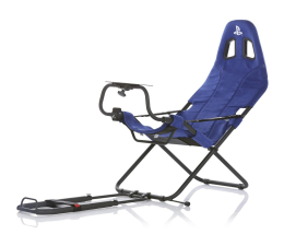 Fotel gamingowy Playseat Challenge Playstation