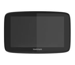 Nawigacja samochodowa TomTom GO Essential 5˝ Mapy Europy