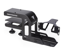 Kontroler do gier Thrustmaster Uchwyt do akcesoriów TM RACING CLAMP