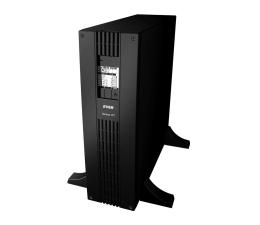 Zasilacz awaryjny (UPS) Ever SINLINE RT 2000 (2000VA/1650W, 2xPL/6xIEC, AVR)