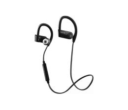 Słuchawki bezprzewodowe Jabra Sport Pace czarna