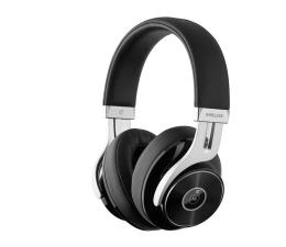 Słuchawki bezprzewodowe Edifier W855BT (czarny)