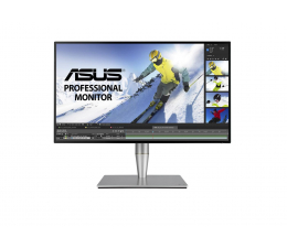 "Monitor LED 27"" ASUS ProArt PA27AC HDR"