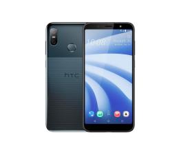 Smartfon / Telefon HTC U12 life 4/64GB  NFC dark blue