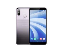 Smartfon / Telefon HTC U12 life 4/64GB NFC silver purple