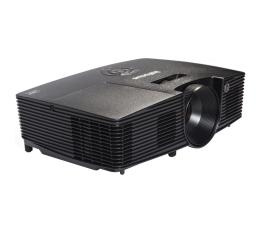 Projektor InFocus IN112xv DLP