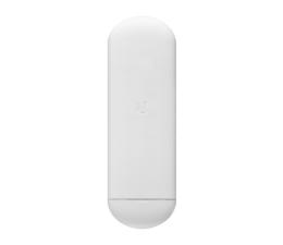 Most Wi-Fi (WDS) Ubiquiti airMAX NanoStation AC 16dBi 5GHz 1xLAN PoE