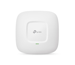 Access Point TP-Link CAP1200 (802.11a/b/g/n/ac 1200Mb/s) PoE