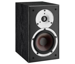 Kolumny stereo Dali Spektor 1 Czarny