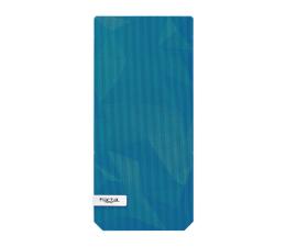 Akcesorium do obudowy Fractal Design Mesh Panel do Meshify C niebieski