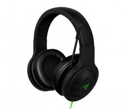Słuchawki przewodowe Razer Kraken Essential