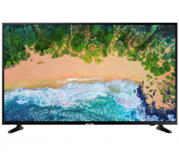 "Telewizor 55""- 59"" Samsung UE55NU7093"
