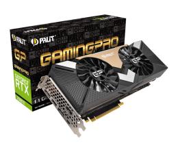 Karta graficzna NVIDIA Palit GeForce RTX 2080Ti GamingPro 11GB GDDR6