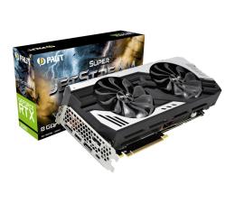 Karta graficzna NVIDIA Palit GeForce RTX 2080 JetStream SP 8GB GDDR6