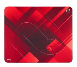 Podkładka pod mysz Zowie G-SR-SE (RED)
