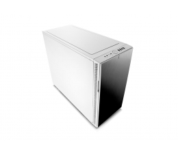Obudowa do komputera Fractal Design Define R6C Biała