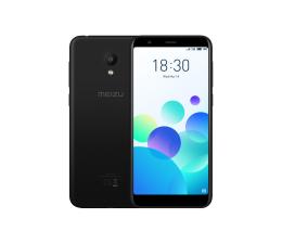 Smartfon / Telefon Meizu M8C 2/16 GB Dual SIM LTE  czarny
