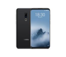 Smartfon / Telefon Meizu 16th 8/128GB czarny