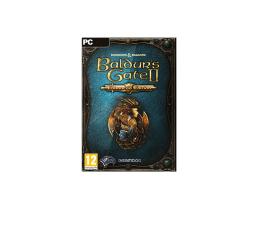 Gra na PC PC Baldurs Gate II (Enhanced Edition) ESD Steam